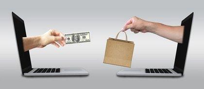 インターネットにおける売買