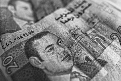 海外の紙幣