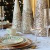 Small thumb christmas dinner 57e9d74543 1280