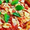Small thumb pizza 57e2d54a4d 1280