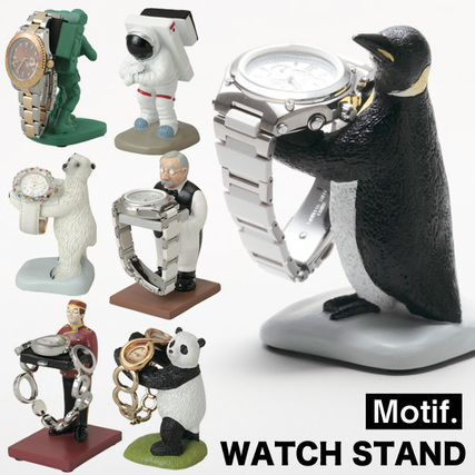 Watchstand 001m