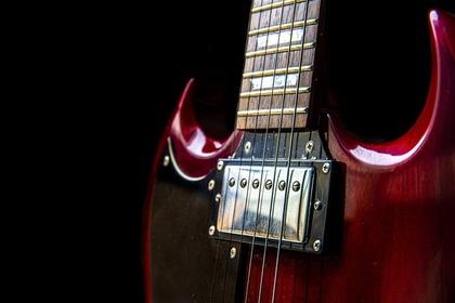 美しい音の楽器