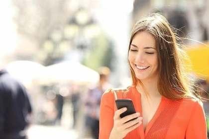 ダイソーやセリアなど100均の携帯充電器の特徴