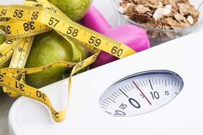 重量を計る道具
