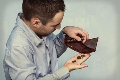 安物買いの銭失い
