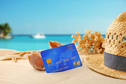 お得なクレジットカードの選び方③国際ブランドで選ぶ