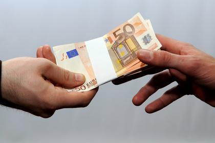 時給制正社員の給料|コストコの場合の実例で平均手取り月額を計算
