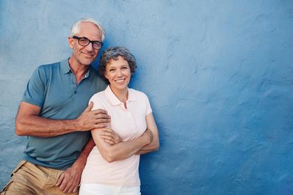 40代で貯金ゼロで老後のことをどうするか考える