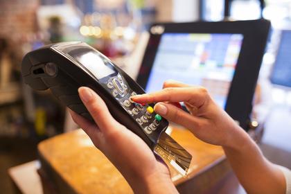最強にお得なクレジットカードおすすめ④JCBCARDW