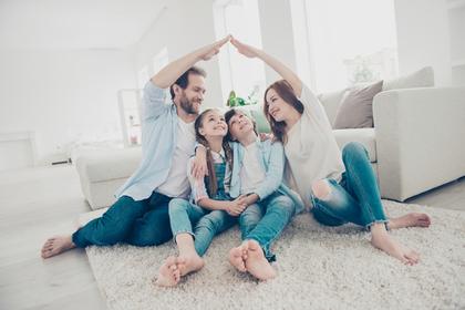 家族の風景
