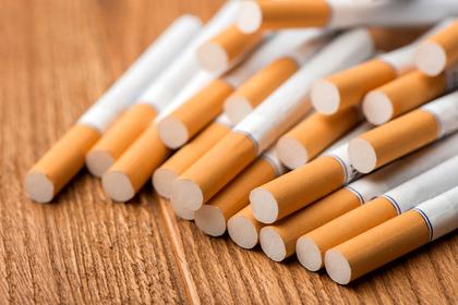 タバコのたば
