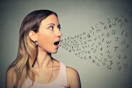 言葉の意味を理解して使う