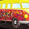 Small thumb volkswagen 57e5dd474c 1280