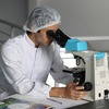 Small thumb scientist 54e1d14248 1280
