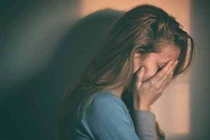 「御哭(みね)」はお葬式での涙の意味です