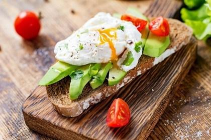 賞味期限切れ間近の食品の安全性①卵はしっかり加熱すればOK!