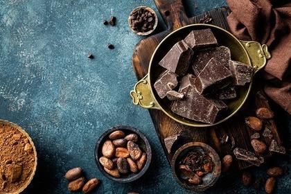 北海道と言えばロイズのチョコレート!