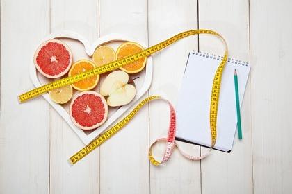 ダイエットの道具