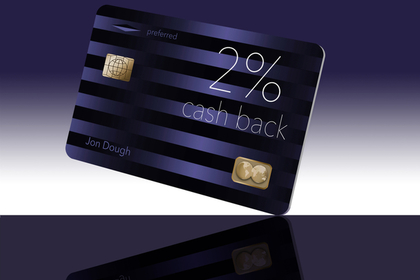 最強にお得なクレジットカード⑤オリコカードTHEPOINT