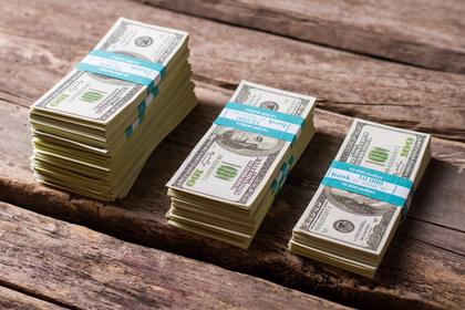 60歳までに3000万貯金する方法②退職金の使い道を明確にする