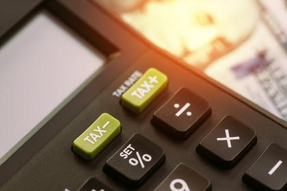 お得なクレジットカードの選び方②ポイント還元率で選ぶ