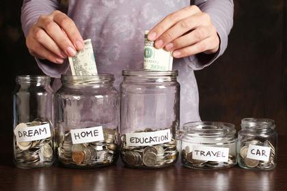 いくらあれば安心できる?①60歳夫婦2人世帯に必要な貯金金額