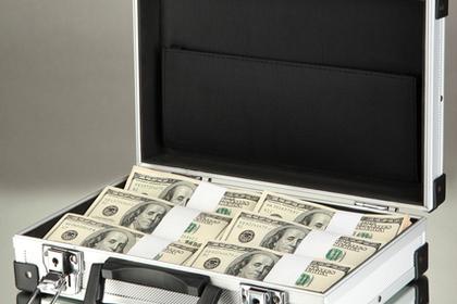 60歳の平均貯金額は2,200万円