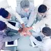 Small thumb shutterstock 548385421